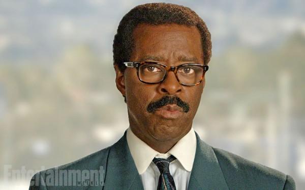 courtney-b-vance-johnnie-cochran-american-crime-story-600x373